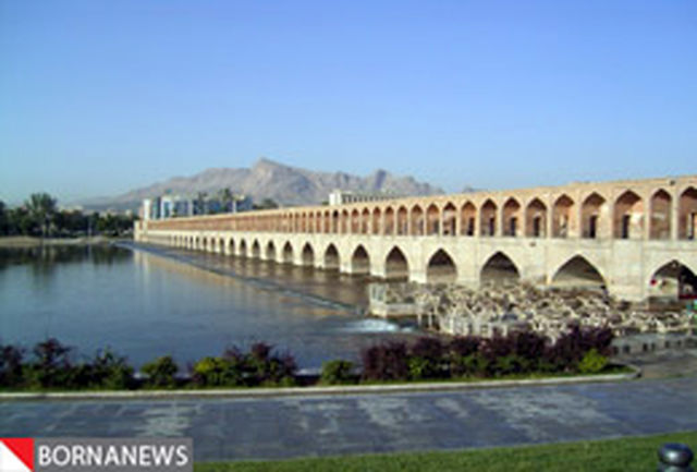 متروی اصفهان تا سال 91 راهاندازی خواهد شد