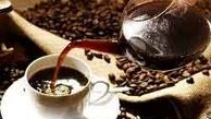آیا مصرف مواد کافئین دار بر میزان استرس و اضطراب تاثیر دارد؟