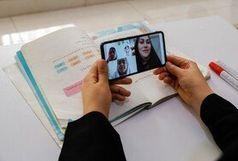 تعهد تأمین ۲۰ هزار تبلت برای دانشآموزان نیازمند، توسط سازمان نظام صنفی رایانهای استان تهران