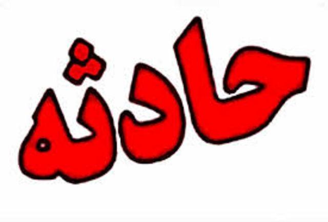 قتل عام خانواده نامزد توسط داماد/ حتی یک نفر هم زنده نماند