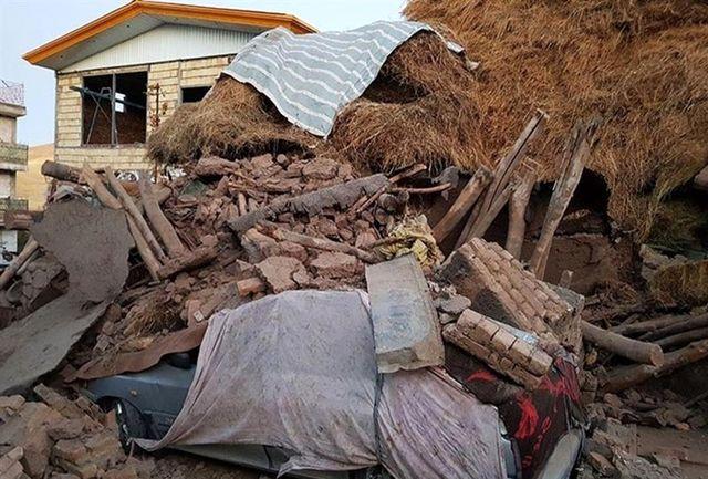 کلاهبرداری به بهانه کمک به زلزلهزدگان شمالغرب کشور