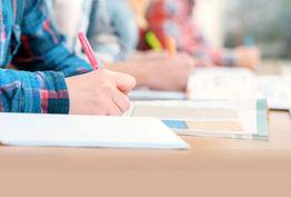 برخی از دروس سیستم آموزشی هیچ کاربردی ندارد/ کتب درسی باید بر اساس دانش آموز محوری تدوین شود