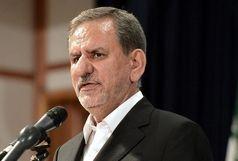 همکاری میان تهران و دهلی نو افزایش یابد