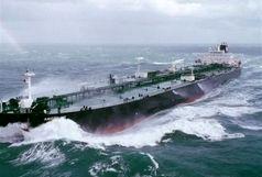 بروز حادثه برای ۴ نفتکش در خلیج عمان/ گروگان گیری توسط افراد مسلح