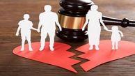 فرزند طلاق به مادر میرسد یا پدر؟