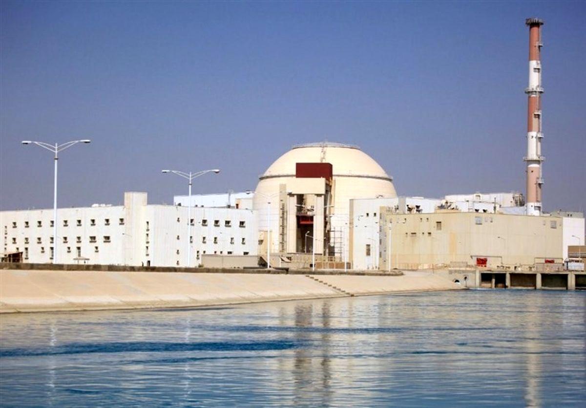 آخرین جزئیات از نیروگاه بوشهر