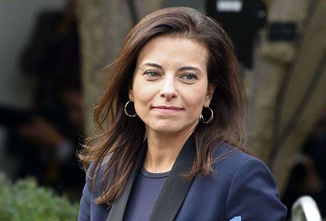 «دینا پاول» از نامزدی برای نمایندگی آمریکا در سازمان ملل انصراف داد