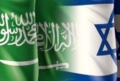 دعوت رسمی اسرائیل از سعودی ها برای مشارکت در مسابقه موسیقی