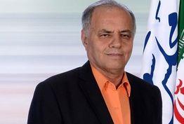 حضور بانوان در ورزشگاه گام مثبتی در جهت اجرای قانون اساسی و به نفع فرهنگ ایران است/ مجلس از اجرای منع قانون بازنشستهها در ورزش حمایت میکند