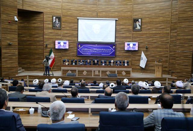 توسعه خراسان شمالی با نگاه خوب مسئولان کشوری رقم خواهد خورد