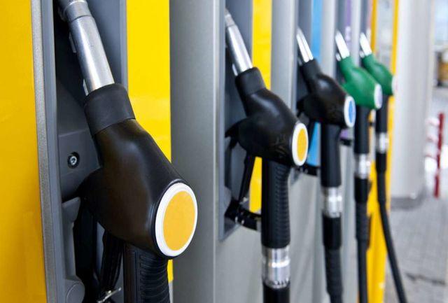 پشتپرده پیشنهادی که جایگاهداران سوخت مُصرانه به مشتریان میدهند!