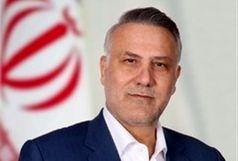 واکنش مطهری به تحرکات جدید ترکیه و جمهوری آذربایجان