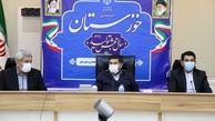 تهیه ۷۰۰ تبلت ویژه دانش آموزان استثنایی خوزستان/ضرورت برقراری عدالت آموزشی بین دانش آموزان مناطق کم برخوردار