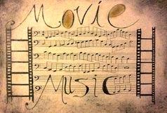 سینما به موسیقی بدهکار نباشد!