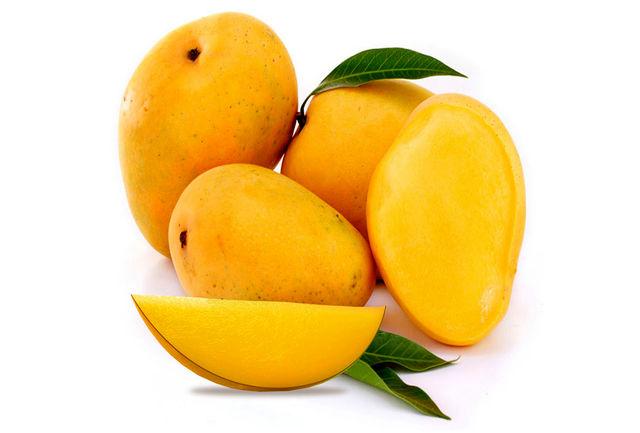 چین و چروک صورت را با این میوه کاهش دهید