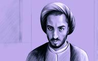 برگزاری یادواره شهید نواب صفوی در حرم حضرت معصومه(س)