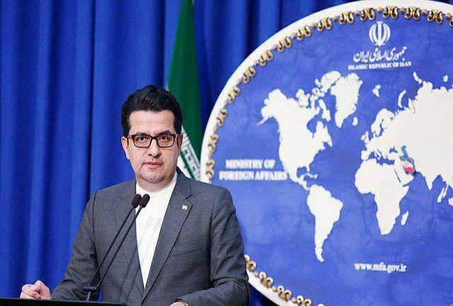 شورای همکاری خلیج فارس در اوج ناکارآمدی است