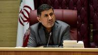 ۳۰ هزار نفر مسئول برگزاری انتخابات در البرز هستند / ۱۳۶۳ شعبه اخذ رای آماده رایگیری است