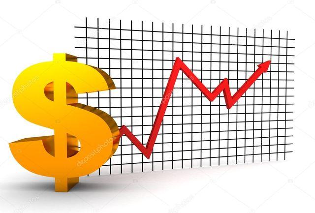 بررسی انتخاب نظام ارزی بهینه و تاثیر آن بر متغیرهای مهم اقتصادی
