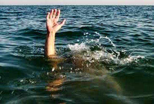 دو تبعه افغان در رودخانه کبگیان بویراحمد غرق شدند.