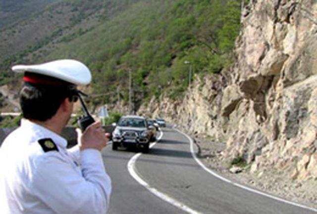 ممنوعیت مسافرکشی ماشینهای پلاک شخصی