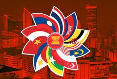 بازیهای پارا آسهآن در فیلپین به تعویق افتاد