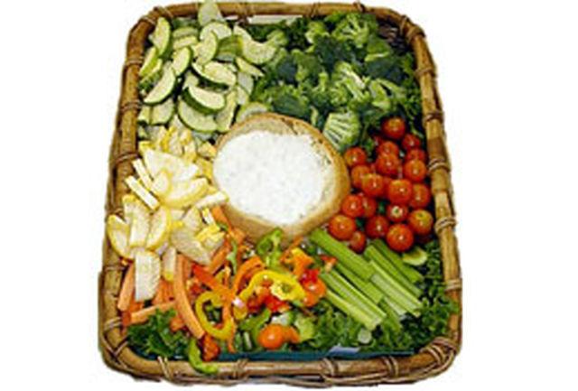 گیاه خواران در معرض خطر ابتلا به بیماریهای قلبی قرار دارند!