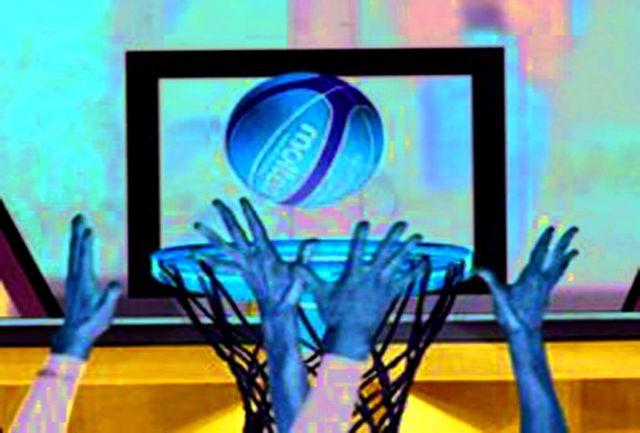 اردوی تیم ملی بسکتبال سه به سه بانوان آغاز میشود