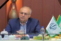 جامعه ورزش آذربایجان داغدار شد