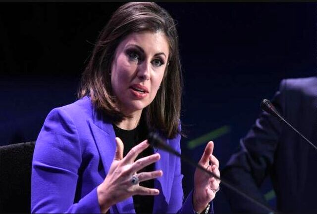 سخنگوی وزارت خارجه آمریکا خواستار واکنش جامعه بینالمللی علیه ایران شد