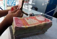 تحویل ارز به زائران اربعین در 250 باجه