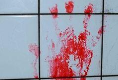 ماجراهای تکاندهنده درباره قاچاق اعضای بدن در بازار سیاه!