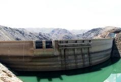قطع آب شرب و زنگ خطر اتمام تنها ذخیره آب آشامیدنی استان اصفهان