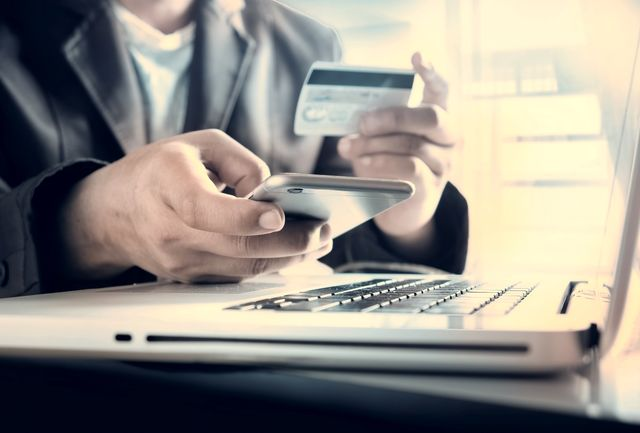 افزایش چند برابری حمله هکرها به حساب های بانکی شهروندان در سال جاری / مردم از رمزهای اینترنتی یکبار مصرف استفاده کنند