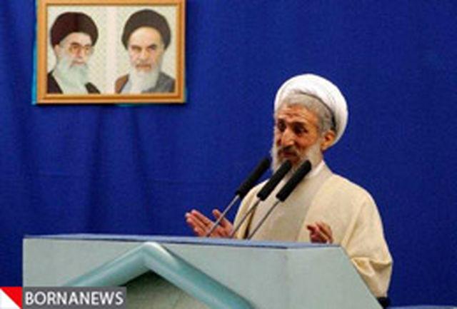 اقدامات حاکمان بحرین و عربستان شبیه اسرائیلیها شده است