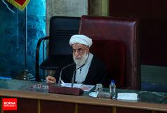گرجستان شهروند ایرانی را به آمریکا تحویل داد/ تحریم آیت الله جنتی توسط آمریکا و واکنش او