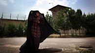 ماجرای اولین قاتل سریالی زن ایران به ویاودیها رسید