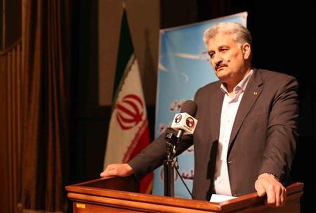 اولین دوره مدرسه بین المللی مدیریت مصرف انرژی در تبریز برگزار می شود
