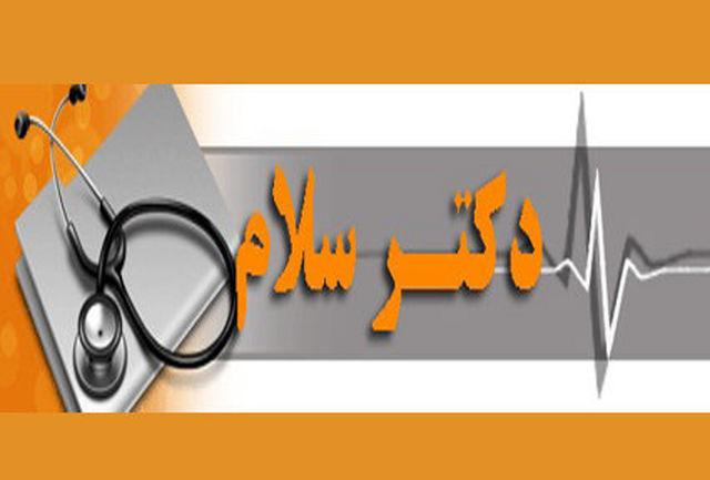 توصیه های تغذیهای «دکتر سلام» برای زائران اربعین