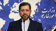 طرح قطعنامه علیه ایران در شورای حکام با تلاشهای دیپلماتیک منتفی شد