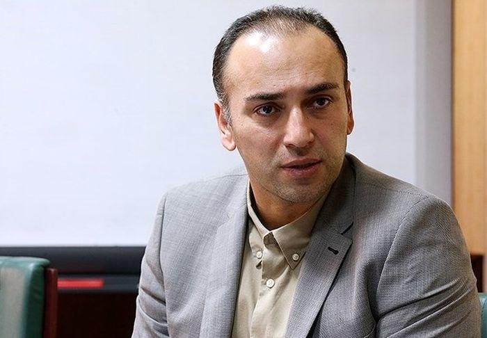مخالفت فدراسیون جهانی با درخواست ایران باعث از دست رفتن سهمیه برای واترپلو میشود/ تلاش میکنیم تیم ملی آسیب نبیند