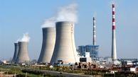 تولید نیروگاههای حرارتی 16 درصد افزایش یافت/ 5 هزار مگاوات نیروگاه زغالسوز در ایران احداث خواهد شد