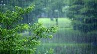 هفته آینده منتظر هوای خنک و بارانی باشد