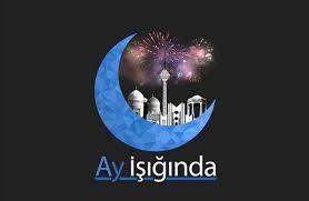 شب های آذربایجان با «مهتاب» روشن شد
