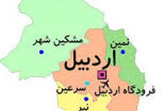 اسامی شهرستانهای قرمز و زرد و نارنجی کرونایی استان تا پایان مهر 99