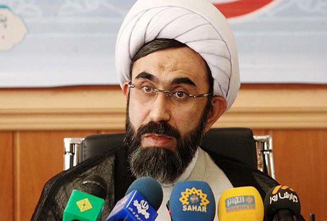 ۸۰ زندانی جرائم غیر عمد مالی در عید غدیر آزاد می شوند