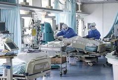 آخرین وضعیت کرونا در قزوین تا 13 مرداد 99