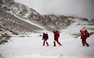 قوانین استفاده از اکوکمپهای کوهنوردی در دوران کرونا چیست؟