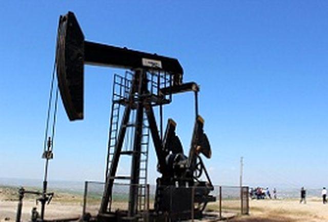 کاهش ۳۱ درصدی درآمد ۵ شرکت بزرگ نفتی