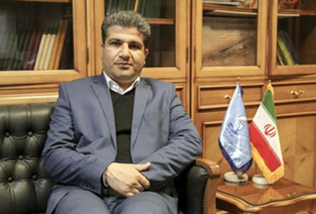 عبدالرحیم کردی در سمت مدیرعامل منطقه آزاد چابهار ابقا شد